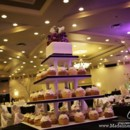 130x130 sq 1425420305894 ballroom and cupcakes