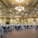 130x130 sq 1425420972000 greenwood ballroom hires c photo