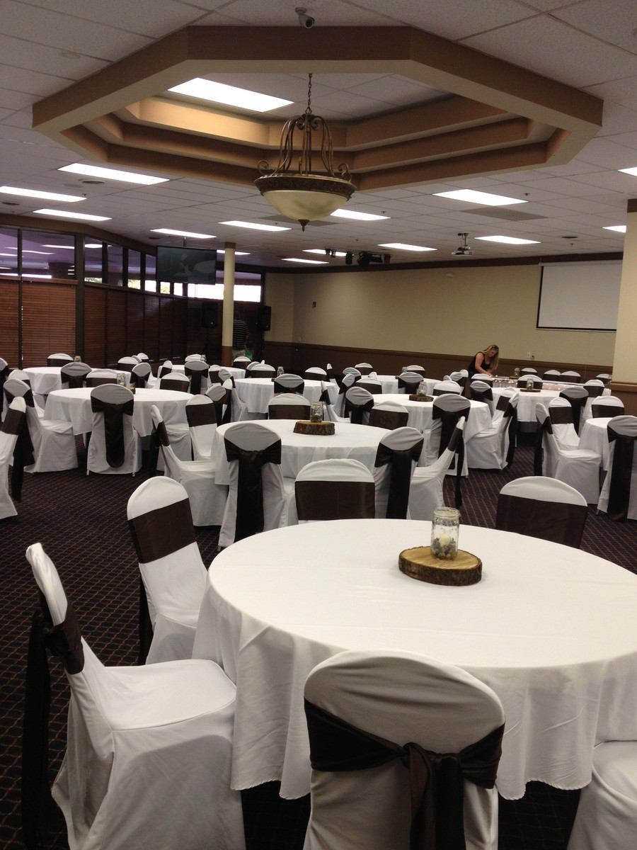 Golden Gate Banquet Hall Wedding Ceremony Amp Reception