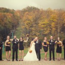 130x130 sq 1404850186202 giza fall bridal party yodeler1
