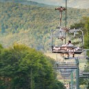 130x130 sq 1404851025437 just married chairlift