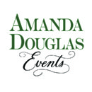 130x130 sq 1402951890674 amanda logo 2   smaller