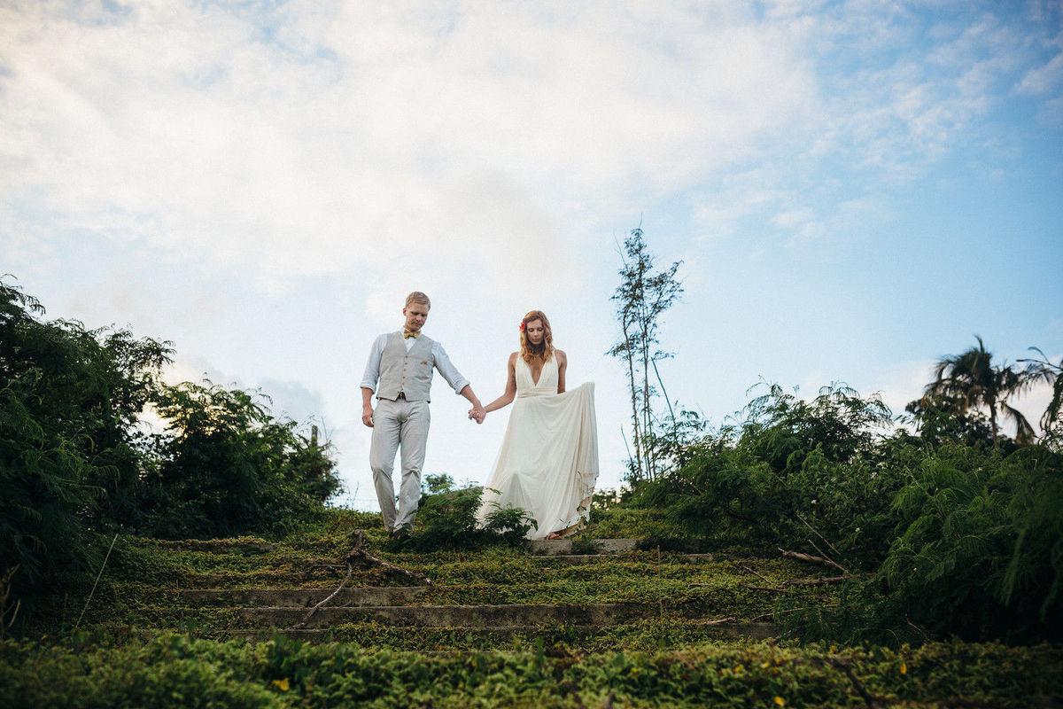 Mark federighi photography wedding photography oregon for Wedding dress rentals portland oregon