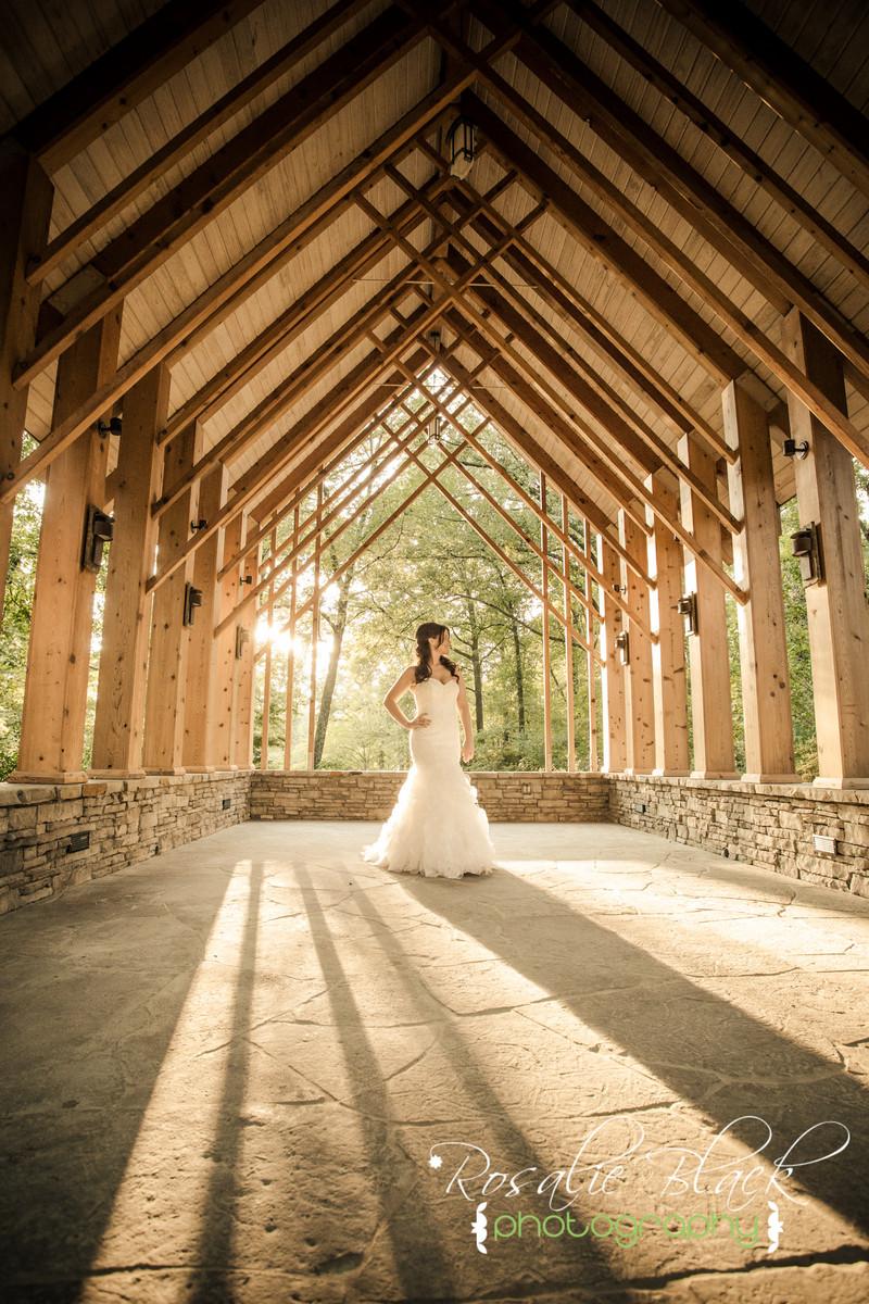 Rosalie Black Photography Reviews Amp Ratings Wedding Photography Washington