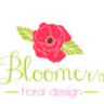 Bloomers Floral Design
