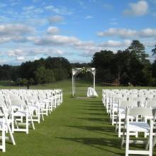 Hope Valley Country Club Venue Durham Nc Weddingwire