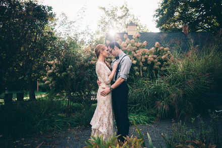 scranton wedding photographers reviews for 148 photographers