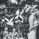 130x130 sq 1386368456954 melodywed banner 1278 127
