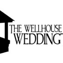 130x130 sq 1395161202684 the wellhouse of weddington final logo