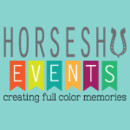 130x130 sq 1403747922571 horseshu events logo for web