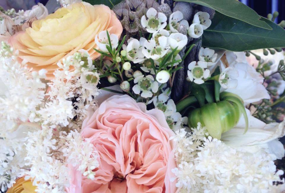 seventh stem portland floral design wedding flowers oregon portland and surrounding areas. Black Bedroom Furniture Sets. Home Design Ideas