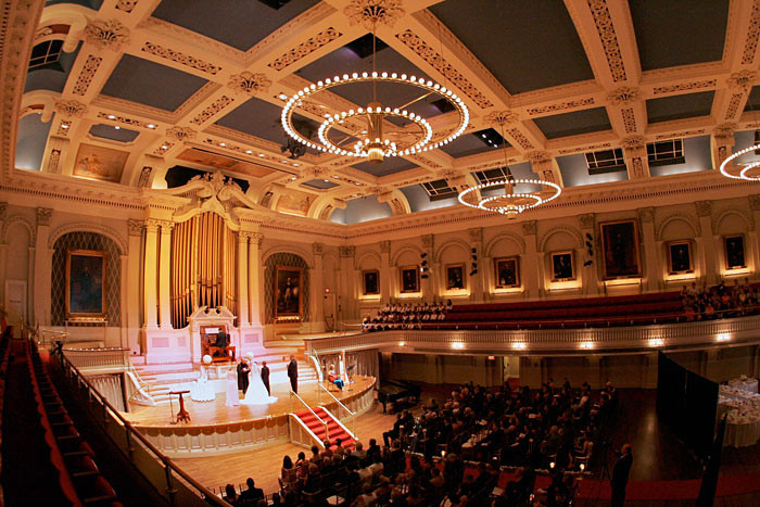 Mechanics Hall Reviews Amp Ratings Wedding Ceremony Amp Reception Venue Massachusetts