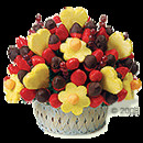 130x130 sq 1373595210739 edible arrangements of reston