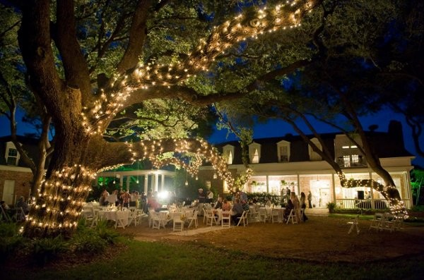 Oakwind Wedding Ceremony Amp Reception Venue Texas