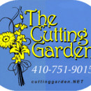 130x130 sq 1373595554038 cutting garden