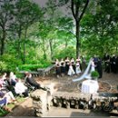 130x130 sq 1266979261660 gardenwedding
