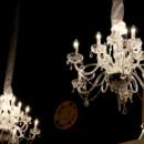 130x130 sq 1426281448335 5 chandelier ar