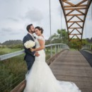 130x130 sq 1432320670453 pages photography  riverwalk wedding 6 2