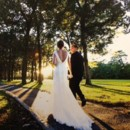 130x130 sq 1365089189058 fbweddingpics
