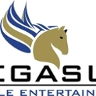 Pegasus Mobile Entertainment