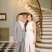 Cedar Hall Venue Bartlett Tn Weddingwire