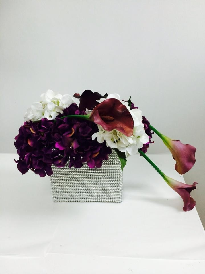 Wedding Flowers In Queens Ny : Simira ny floral design reviews ratings wedding flowers