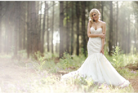 Boutique of dreams reviews ratings wedding dress for Wedding dresses in columbia sc