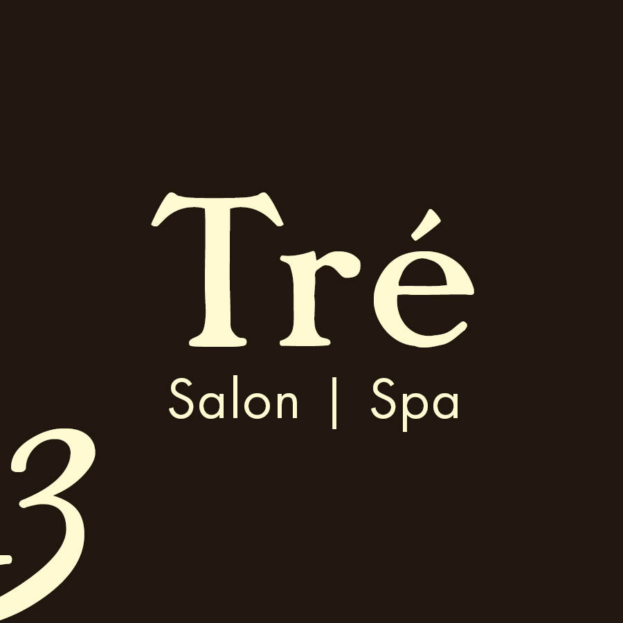 Tr salon spa wedding beauty health california for 701 salon sacramento