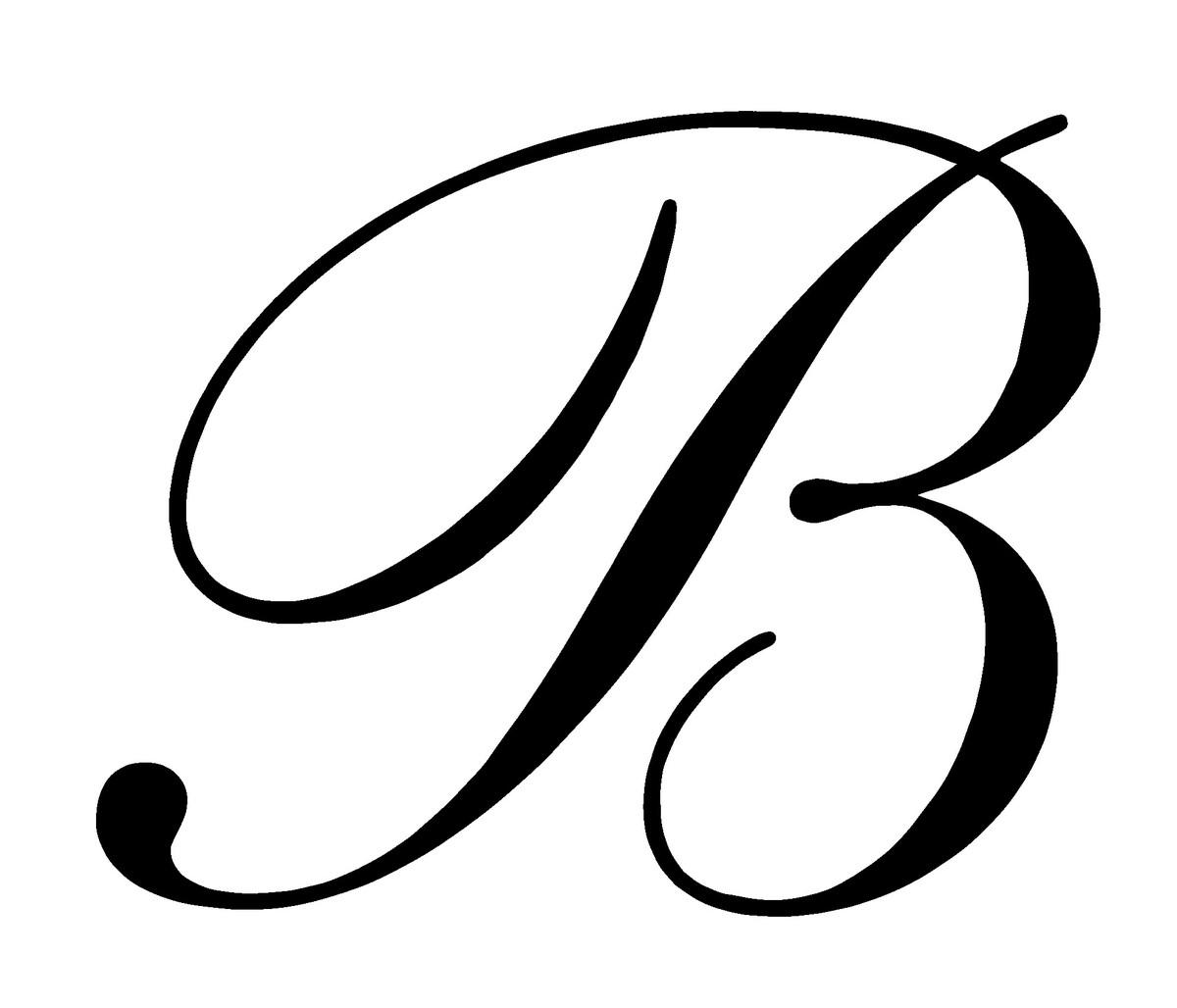 Lowercase Cursive Alphabet Writing