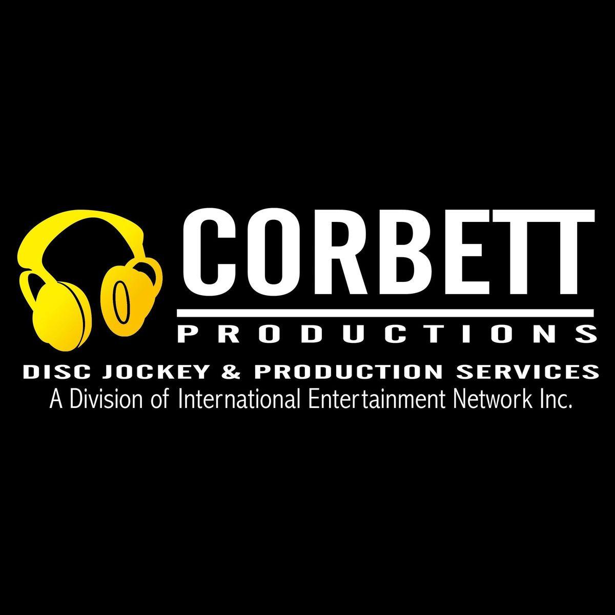 Corbett Productions Advice Corbett Productions Tips Ontario Ontario