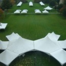 130x130 sq 1389380162639 hex and marquees on green fie