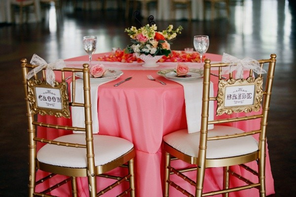 Tesoro Event Rentals Wedding Event Rentals Amp Photobooths