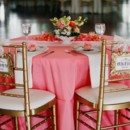 130x130 sq 1389116287818 gold chiavari chair