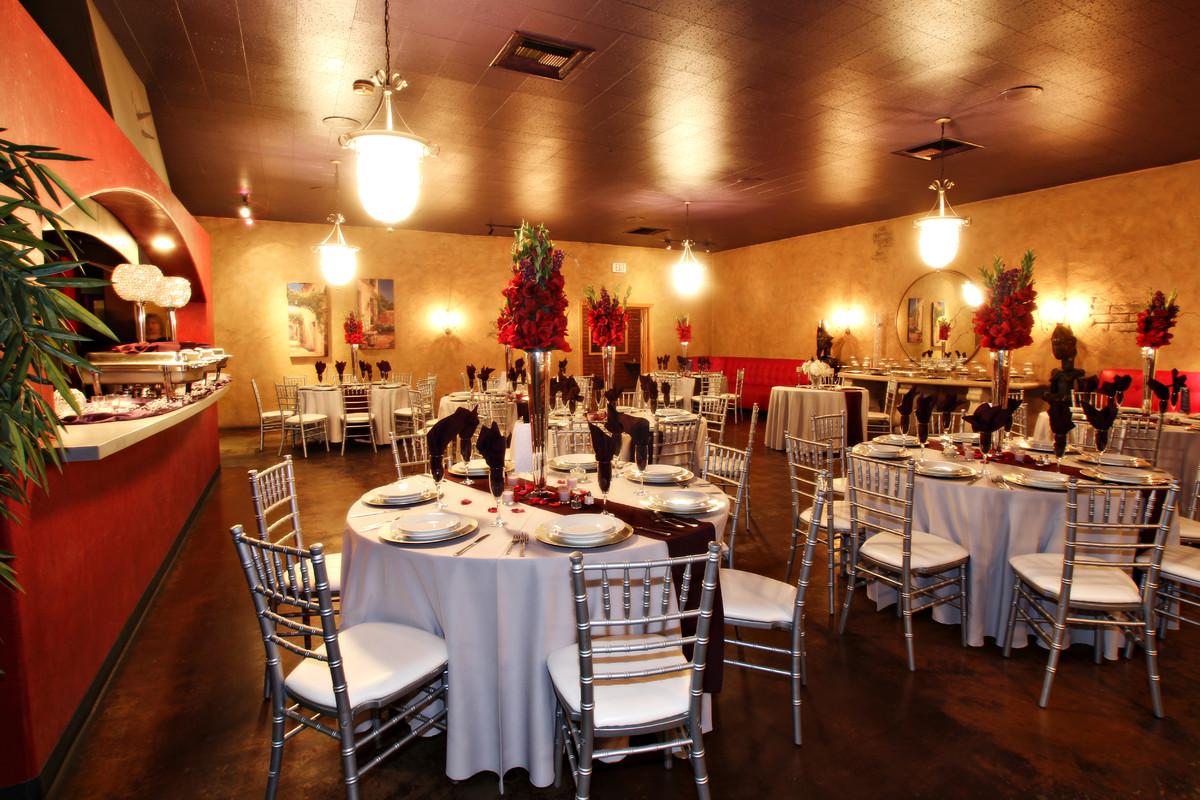Fresh Event Venue Wedding Ceremony Amp Reception Venue Arizona