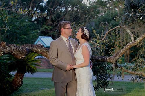 Jennifer Lander Photography Wedding Photography Florida