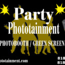 130x130 sq 1390877506573 party phototainment layers business card1 gary cop