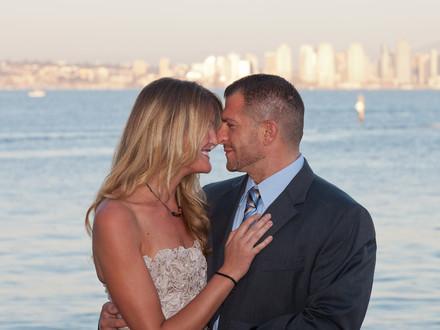 newport wedding photographers reviews for photographers