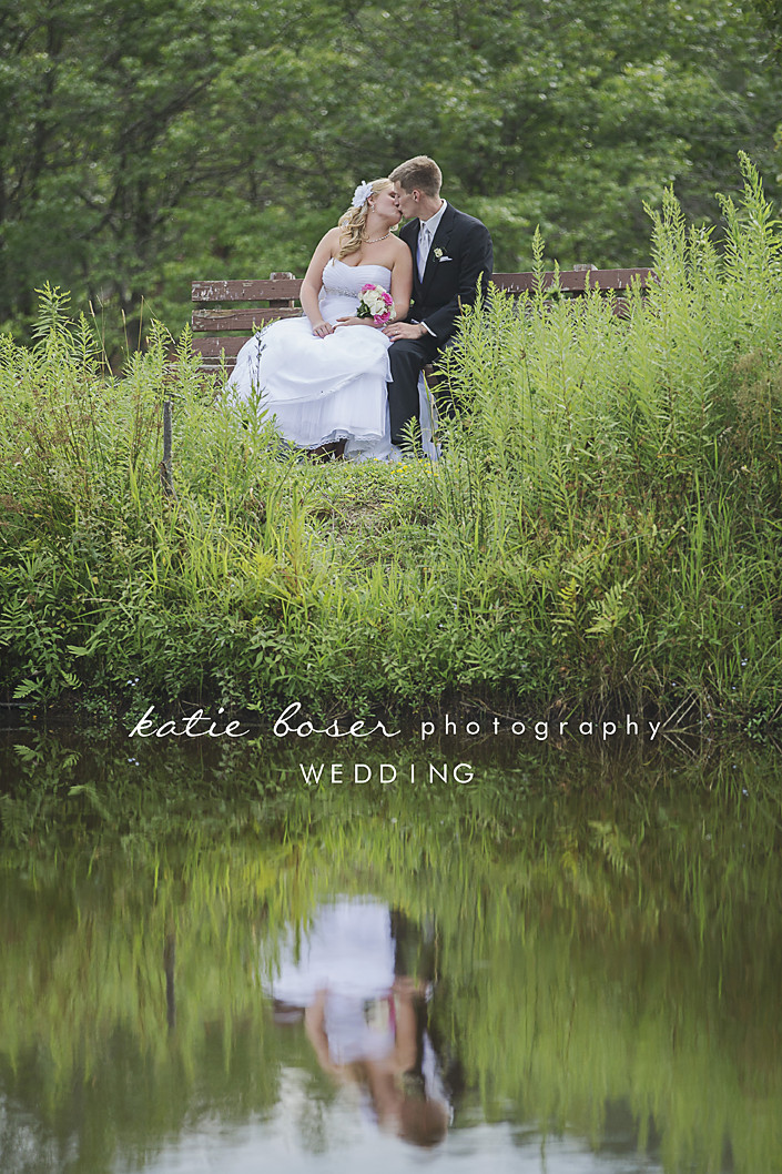 Katie Boser Photography Reviews Amp Ratings Wedding