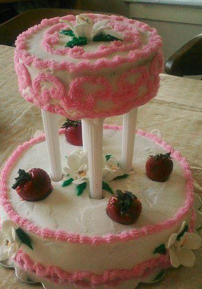 Birthday Cakes Kansas City Missouri