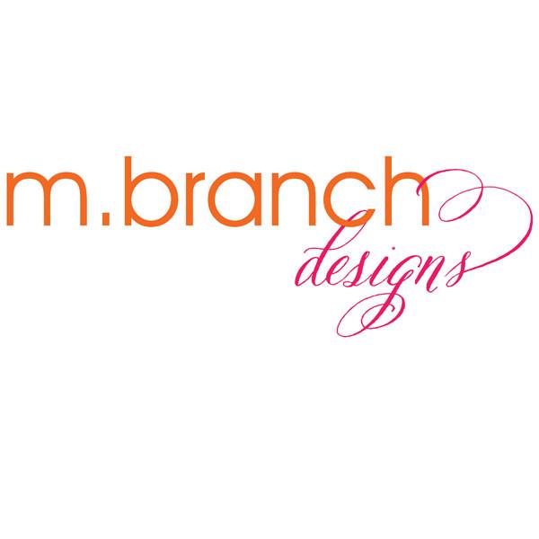 M branch designs digital calligraphy wedding invitations for Wedding invitations huntsville al