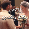 ATX Wedding Films