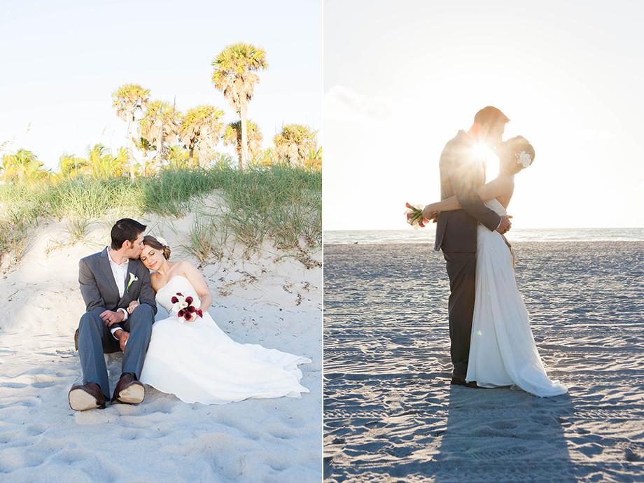 Small Miami Weddings Wedding Officiant Wedding Planning Florida