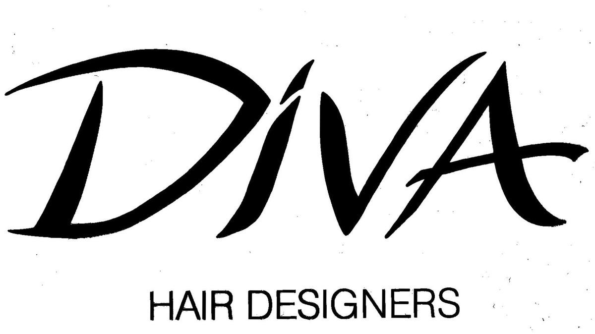 Diva Hair Designers Irondequoit Ny