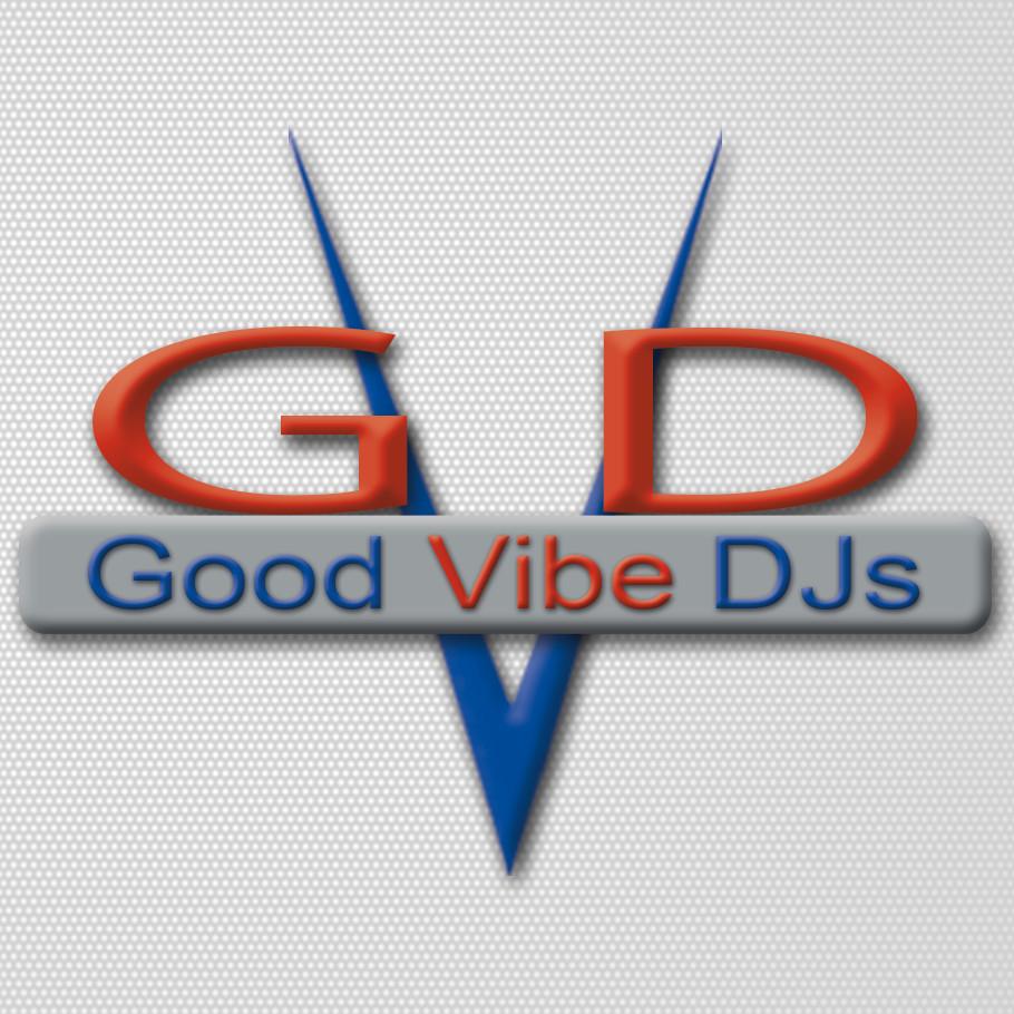 Good Vibe DJs Reviews & Ratings, Wedding DJ, California ...