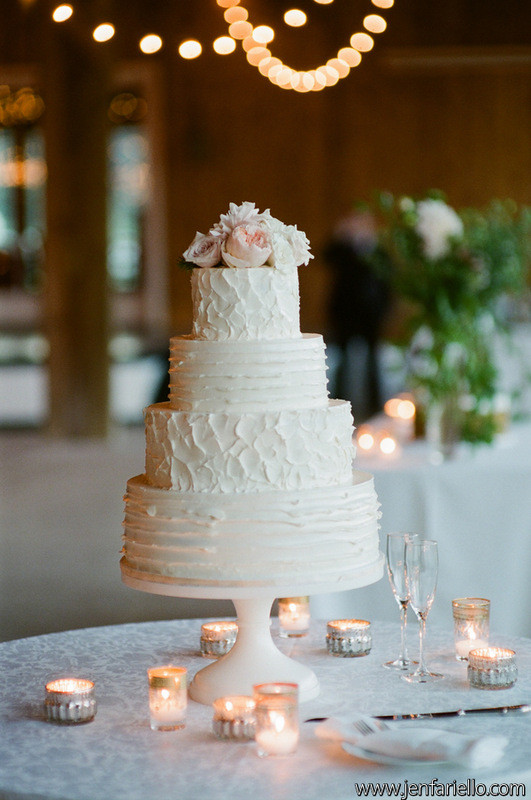 by rachel wedding cake virginia richmond charlottesville roanoke