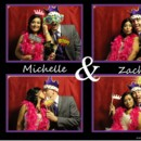 130x130 sq 1415932453069 michelle and zach