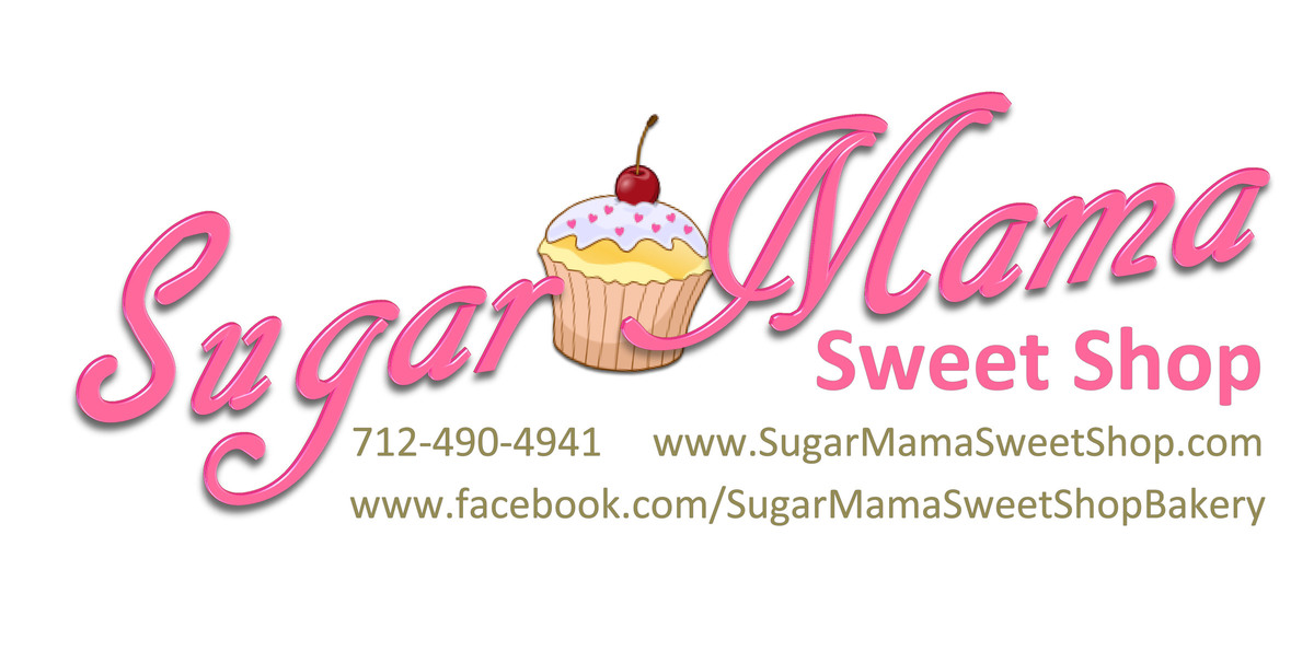 Sugar Mama Sweet Shop Reviews Amp Ratings Wedding Cake Iowa
