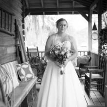 Isola Farms Venue Groveland Fl Weddingwire