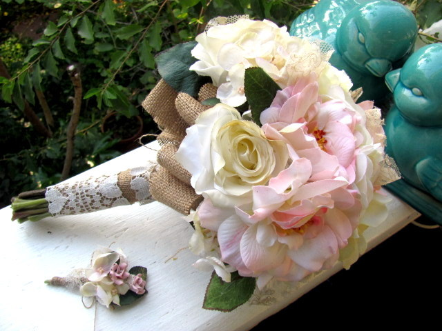 Wedding Bouquet Preservation Sacramento Ca : Belisama advice tips california sacramento