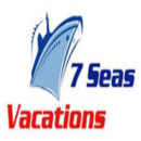 130x130 sq 1400174304807 7seasvacationslogo 178 x17